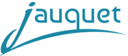 Jauquet Roofing Contractors & Roofers Tips